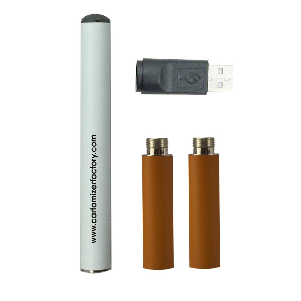 cigarette électronique starter kit A100 gratuit