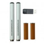 acheter électroniques cartomisuers de cigarettes recharges se libérer pro kit de démarrage B200
