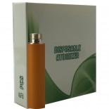 Cartomiseur 510 pour cigarettes électroniques (Tobac nicotine fort)