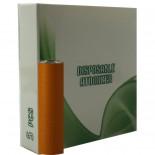 Cartomiseur 808 pour cigarettes électroniques (Tabac nicotine médium)