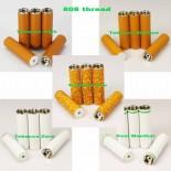 Cartomiseur pour cigarettes électroniques