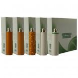 Recharges de couches g cartomizer cigarette électronique compatible HEDONICE